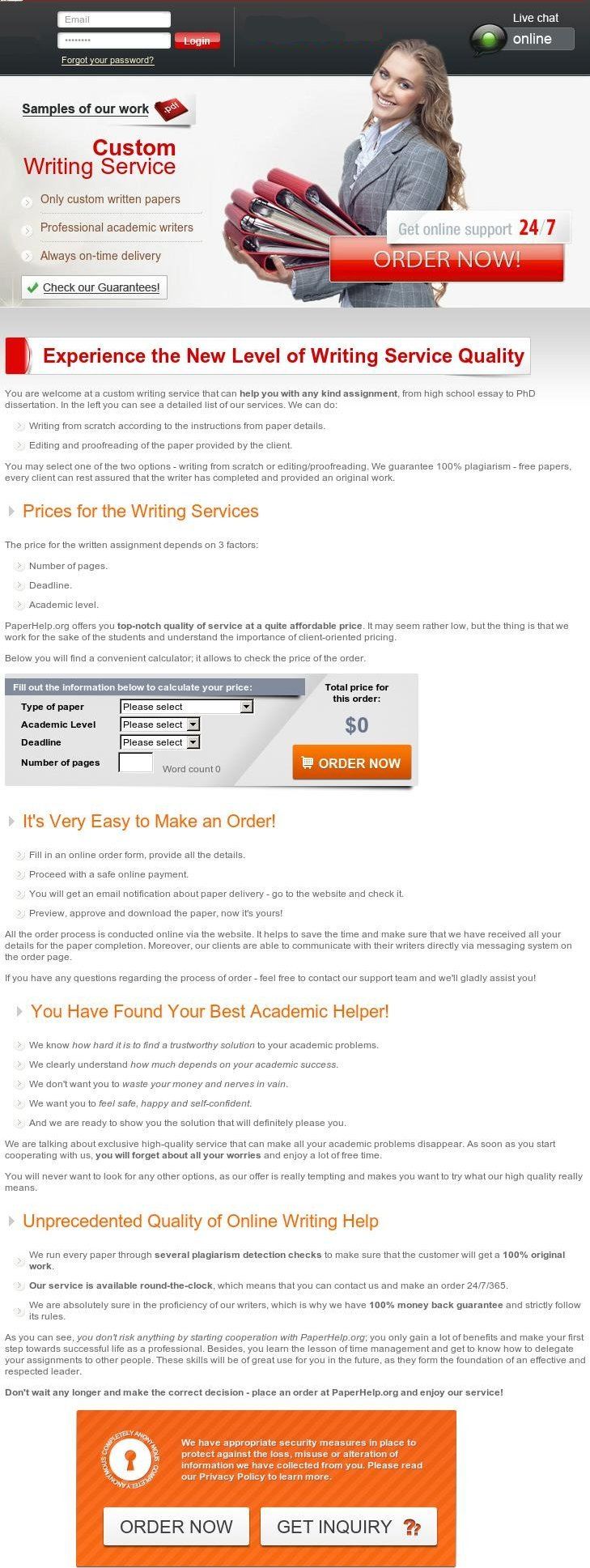 Annotated Bibliography essays to buy